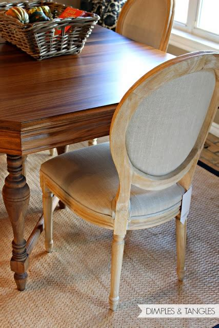 Kitchen Table Tangles Dimples And Tangles Kitchen Breakfast Nook New Chairs