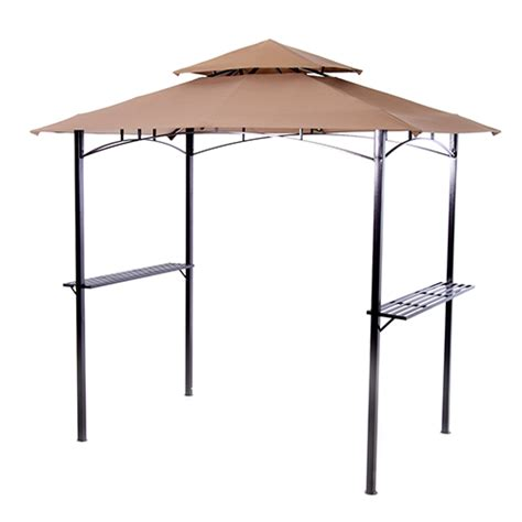 gazebo outlet sunjoy gazebo canopy factory brand outlets