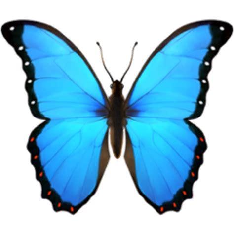 imagenes de mariposas para wasap llegar 225 n 72 emojis a whatsapp y al fin est 225 la del selfie