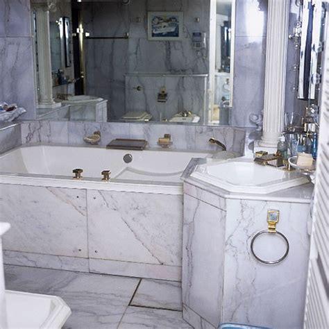 victorian bathroom mirrors uk victorian marble bathroom bathroom idea mirror