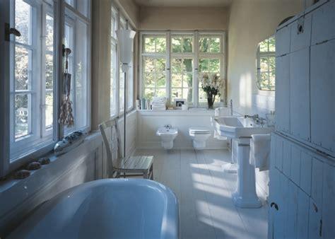 1930 badezimmer design duravit serie per il bagno 1930 lavabi wc bidet