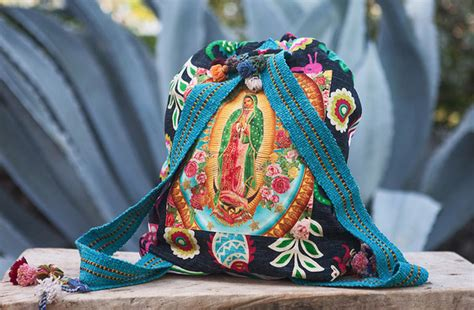 Handcrafted Textiles - handcrafted jaguar undi bags cool