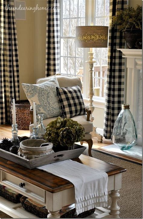 southern country home decor 2637 best images about country decor ideas on
