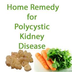 kidney cyst treatment home remedy home remedy for polycystic kidney disease and a pkd diet