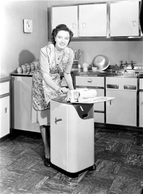 69 best vintage washing machine images on