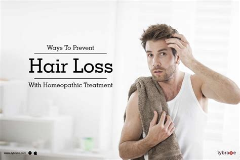 dr batra hair loss treatment cost homeopathy treatment for hair growth in bangalore om hair
