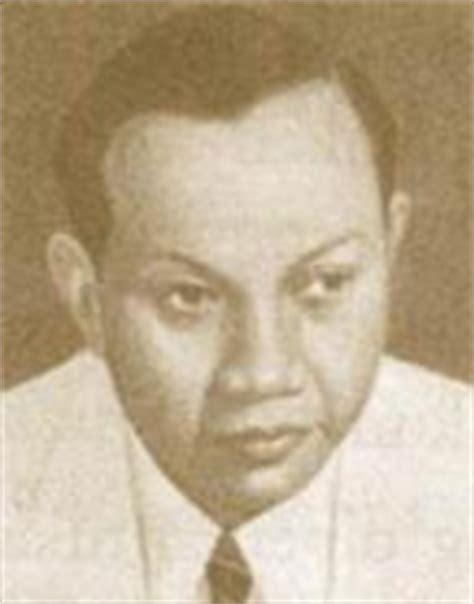 biography muhammad yamin dalam bahasa inggris contoh biografi muhammad yamin cara ku mu