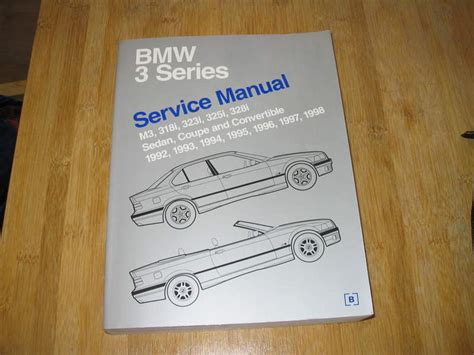 bmw reset tool instructions pelican parts technical bbs bmw peake research reset
