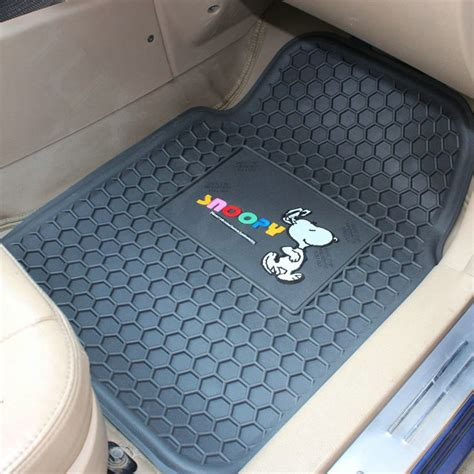 Car Tech Mats by Buy Wholesale Classic Snoopy Semi Universal Tech