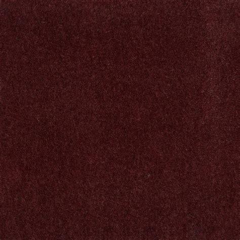 mohair upholstery fabric using mohair fabric prefab homes