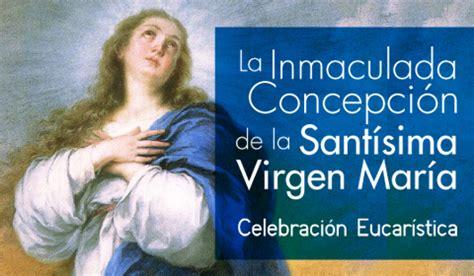 imagenes de la virgen maria para whatsapp d 237 a de la inmaculada concepci 243 n de mar 237 a im 225 genes