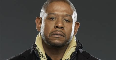 forest whitaker is he dead star wars anthology rogue one targets forest whitaker