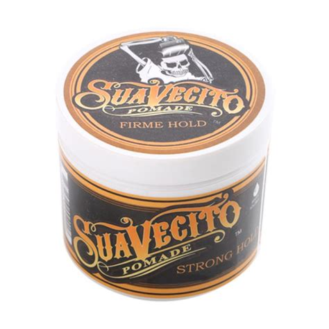 Jual Pomade Suavecito Firm Hold jual suavecito firme hold pomade harga kualitas