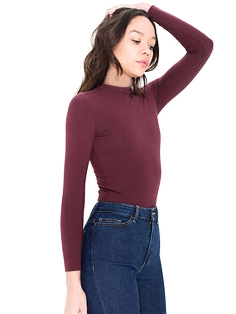 High Neck Blouse S Shirts by 17 Best Ideas About High Neck Blouse On