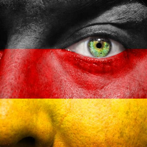 Free Search Germany Germany A Positive Environment For Free Expression Clouded By Surveillance Index On