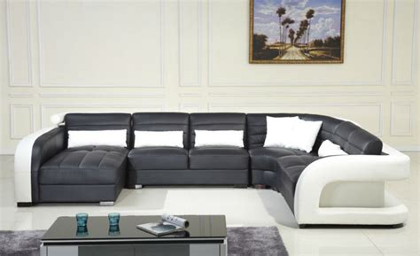 sofa cum bed usa italian living room furniture genuine leather china modern
