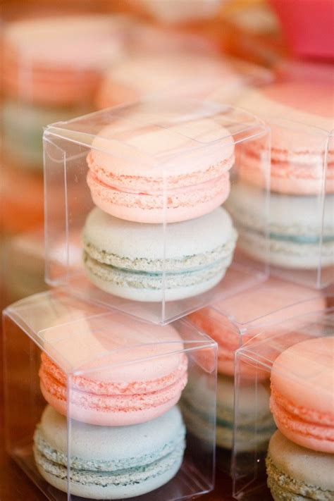17 unique wedding favor ideas that wow your guests modwedding