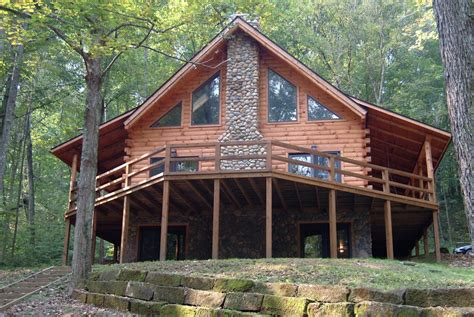 cabin homes log cabin kits tennessee joy studio design gallery