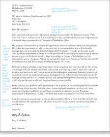 Sample business memo in apa format sample business letter