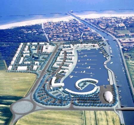 circolo velico porto corsini porti turistici moltiplicatori d economia yacht e vela