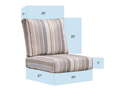 Pvc Patio Furniture Cushions Replacement Cushions For Pvc Patio Furniture Pvc Pipe Outdoor Furniture Replacement Cushions
