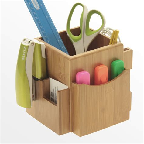 Desk Tidy by Cardboard Desk Tidy Images