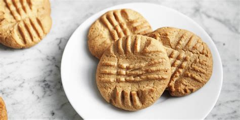 how to make peanut butter cookies 28 images peanut