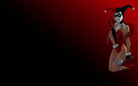 cool quinn wallpaper harley quinn wallpaper and background image 1440x900