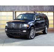 New 2017 Lincoln Navigator L  Price Photos Reviews Safety Ratings