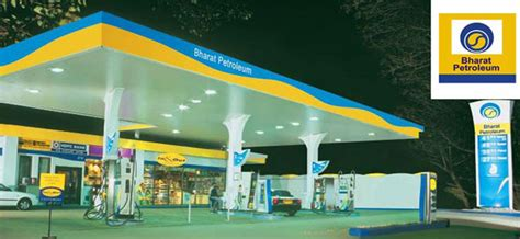 Bharat Petroleum For Mba by Bpcl Recruitment For 44 General Workman B Trainee Vacancy
