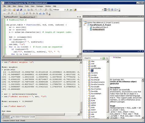 Server Microsoft microsoft r server released d mccaffrey