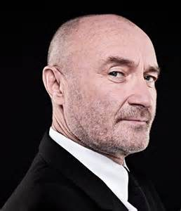 Phil collins mibba
