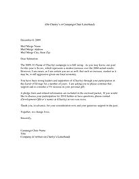 Non Profit Organizations Fundraising Letter 1000 Images About Fundraising Letters On Fundraising Letter Fundraising And