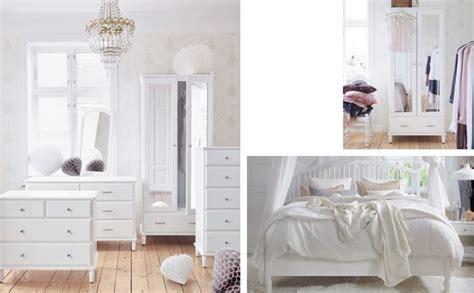 mobili per da letto ikea ikea da letto camere matrimoniali