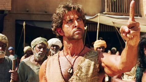 film terbaik hritik roshan hrithik roshan in mohenjo daro movie wallpaper 02265 baltana