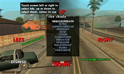 gta san andreas apk data grand theft auto san andreas 1 08 apk data mod cleo 愛 nandasuhendra