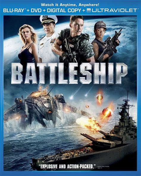 new film blu ray battleship dvd release date august 28 2012