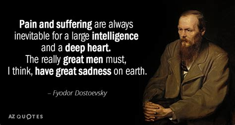 dostoevsky quotes top 25 quotes by fyodor dostoevsky of 684 a z quotes