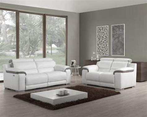 meuble et canape 4387 meuble design salon canape sellingstg