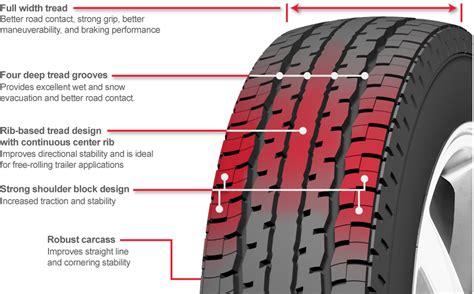 car tires  truck tires gt radial