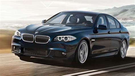 bmw sedan cars price in india bmw launches petrol version of 320i sedan in india at rs