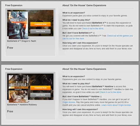origin on the house best 25 forest games ideas on pinterest best games resource
