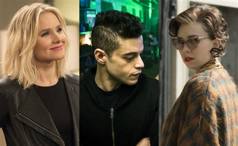 hbo tv series best the best tv shows left in 2017 returning series to