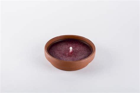 candele antivento candele per esterni cereria filippini
