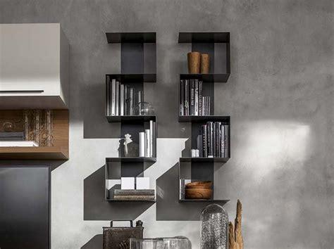 librerie classiche prezzi libreria moderna ls snake cucine mobili di qualit 224 al