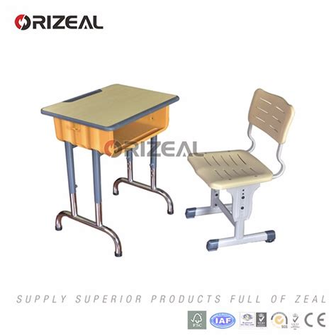 orizeal students table and chair buy classroom furniture