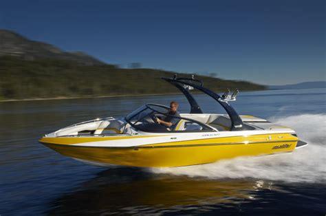 malibu boats email research malibu boats ca sunscape 21 lsv on iboats