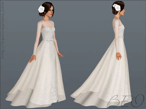 Wedding Hairstyles Sims 3 by Wedding Hair The Sims 3 Top Hairstyles