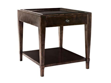 Living Room End Tables Canada Bernhardt Living Room End Table 322 112b Finesse