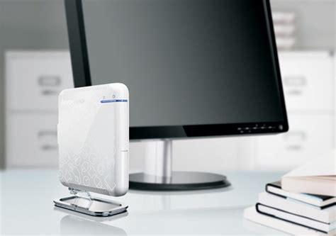 Fan Lenovo Q100 Q110 lenovo debuts ideacentre d400 home server world s thinnest nettops q100 q110 zdnet